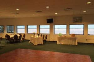 Restaurant3-300x225