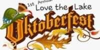 OktoberfestLogo1